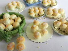 crownjewelminiatures.com Blog | Invaluable Gems On Making Dollhouse Miniatures & Food