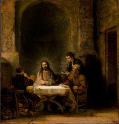 Pelerins Rembrandt 2-16263.jpg