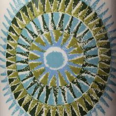 Items similar to Vintage J&G Meakin Studio Pottery coffee pot, 'Aztec' pattern / / Alan Rogers ceramic designer on Etsy Aztec, Retro Vintage, Pottery, Studio, Coffee, Unique Jewelry, Handmade Gifts, Etsy, Ceramica
