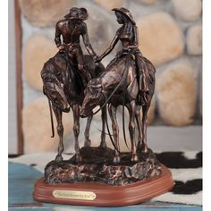 montana silversmiths just hitched western wedding cake topper cherished with sculpture statue by 17529