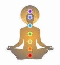 Mental Health, Buddha, Massage, Mandala, Health Fitness, Doodles, Healing, Medical, Yoga