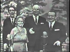 The Speer Family HEAVENS JUBILEE Gaither Homecoming, Southern Gospel Music, Sing To The Lord, Music Sing, Music Therapy, Christian Music, Heavens, Awesome, Amazing
