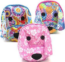 girls backpacks with cats   Vans - Vans X ASPCA Realm Cats ...