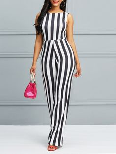 0f3120e0fb8 180 Best Jumpsuits   Rompers images in 2019