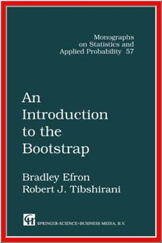 An introduction to language edition 10 language and textbook a gentle introduction to stata fourth edition pdf http9plrraterp28320433an fandeluxe Gallery