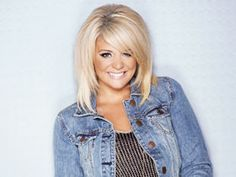 CMT article: OFFSTAGE: Lauren Alaina's Worst Boyfriend Inspired Best Song, Lauren shares more about her love for song writing. August 26, 2013; Written by Alison Bonaguro