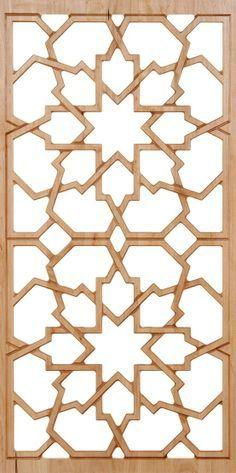 Window Grill Decorative