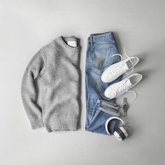 100 Best Smart Casual Outfit Ideas for Men This Year - The Hust Instagram Outfits, Mens Fashion Blog, Fashion Outfits, Men's Fashion, Fashion Rings, Fashion News, Fashion Menswear, Best Smart Casual Outfits, Urbane Mode