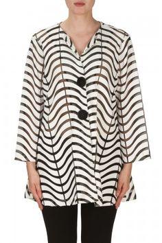 23a557a239bf Joseph Ribkoff Women s Fashion Online Store DeCabana.com