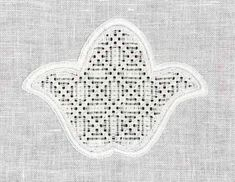 Filling Pattern – No. Types Of Embroidery, Embroidery Patterns, Hand Embroidery, Drawn Thread, Back Stitch, Satin Stitch, Cutwork, Embroidery Techniques, Applique