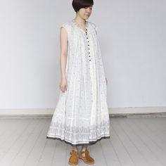 [Envelope online shop] Toini Lisette Dresses