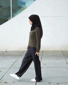Super fashion minimalist casual simple 46+ Ideas