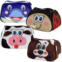 Snack Pets Freezable Insulated Gel Lunch Box & Placemat Cold Kids Food…