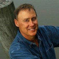 Bruce Hornsby, Trace Adkins, John Butler Trio July 22, 2014 Tuesday   8:00 PM  Eagle River Pavilion at Merrill Park 500 E. Shore Drive Eagle, Idaho 83616