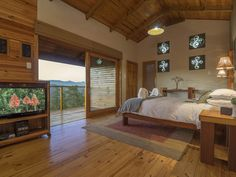 Romantic Knysna forest cabin accommodation in Rheenendal. Cliffhanger Cottages selfcatering chalets has spectacular forest views in a private secure setting Forest House, Home, Interior And Exterior, Forest Cabin, Forest Cottage, Interior, House, Cabin, Cottage