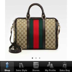 cb30c42c0fdc Flyshit... Gucci Handbags
