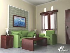 Bedroom Decorating Ideas - Google+