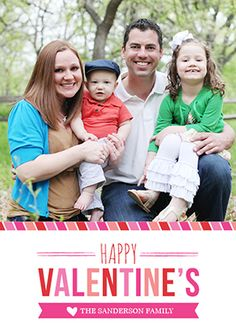 51 Best Valentine S Day Cards Images On Pinterest Greeting Cards