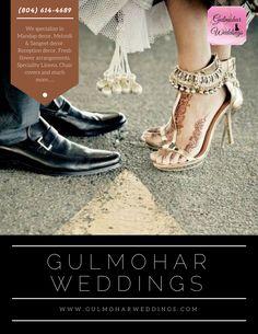 Home - Gulmohar Weddings Wedding Mandap, Wedding Car, Luxury Wedding, Chair Cover Rentals, Indian Wedding Planner, Fairytale Weddings, Indian Wedding Decorations, Bollywood Fashion, Rolls Royce
