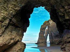 le piu belle foto dal web | Ecco le spiagge più belle del mondo secondo il web, GUARDA LE FOTO