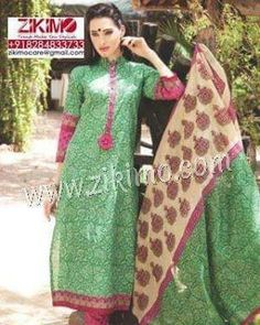 Buy Best To Look Best To place order please contact our team at M: 91 8284833733 or email us at care@zikimo.com http://ift.tt/1qwzNdW - http://ift.tt/1HQJd81