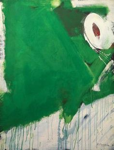 Minoru Kawabata | www.stylefeelfree.com Everson Museum, Painting, Google Search, Art, Painting Art, Paintings, Painted Canvas, Drawings