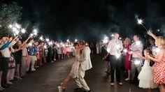 Jordan + Bryan   Chattanooga Wedding