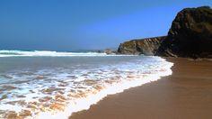 Newquay Beach. [Summer 2014] #Photography #Sea #Beach #Newquay