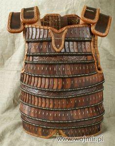 Lamellar Armor, Sca Armor, Viking Armor, Medieval Armor, Larp, Leather Bracers, Leather Mask, Viking Tent, Viking Hood