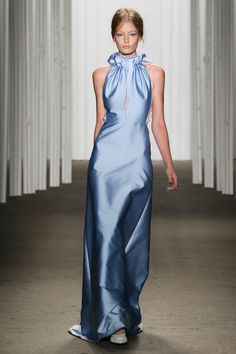 Honor | Spring 2015 Ready-to-Wear Collection
