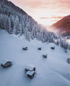 Kappl, Austria Winter Wonderland, Austria, Mountains, Nature, Travel, Outdoor, Viajes, Outdoors, Naturaleza