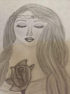 #art #sketching