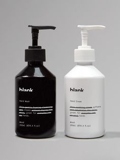 Use this to keep your hands soft and silky. Does what it says on the bottle. Made in the UK. Skincare Packaging, Luxury Packaging, Cosmetic Packaging, Beauty Packaging, Bottle Packaging, Soap Packaging, Product Packaging, Packaging Ideas, Cosmetic Bottles