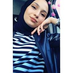 When I love the filter I💆😂 Ideas For Instagram Photos, Profile Pictures Instagram, Arab Girls, Muslim Girls, Fake Girls, Girls Dp, Cute Baby Girl Pictures, Girl Photos, Hijabs
