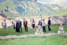 mariage savoie - ferme de gy - Blanccoco photographe (10)