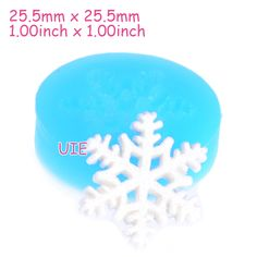 Cheap mold video, Buy Quality fondant mix directly from China fondant cookies Suppliers: Free Shipping JYL226U 25.5mm Snowflake Mould - Cake Decorating, Sugarcraft, Resin Molds, Cookie Biscuit Mold, Gum Paste, Fondant