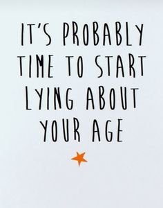Happy Birthday Greetings Friends, Friend Birthday Quotes, Birthday Wishes Messages, Birthday Card Sayings, Happy Birthday Funny, Happy Birthday Images, Birthday Love, Birthday Funnies, Birthday Cards