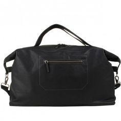 Aaron weekender (black) Jack Spade, Weekender, Gym Bag, Bags, Fashion, Notebook Bag, Handbags, Moda, La Mode