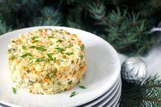 Fried Rice, Baked Potato, Risotto, Fries, Potatoes, Baking, Ethnic Recipes, Food, Potato