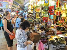 Shopping is very the certain thing for tourists to Phu Quoc Island but not all people know about the reliable shops and their addresses. http://phuquoccampingtrips.com/en/phu-quoc-camping-guide/recommended-shops-in-phu-quoc.html