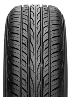 Kumho tires - buy Kumho brand tires with Tireasall great deals http://www.tiresall.com/Kumho-Tire-Dept/52/ #tires #cars #deals