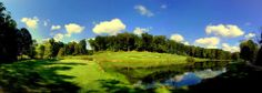 The Golf Course at Glen Mills http://forelinksters.com/course/golf_course_at_glen_mills_glen_mills