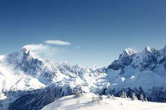 The Alps (c) Jacob S. jacob@sjomanart.com
