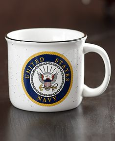 Navy Store, Ltd Commodities, Our Country, Stoneware, Microwave, Camper, Dishwasher, Choices, Handsome