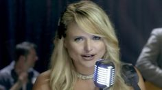 Check out the #Vevo #musicvideo for Only Prettier by Miranda Lambert