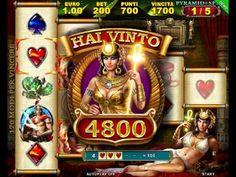 real money safe casino mobile australia players