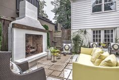 My Favorite House of 2015: Peachtree Heights East for the Win. — This Photographer's Life