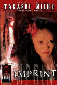 Director: Takashi Miike Writers: Mick Garris, Daisuke Tengan Stars: Billy Drago…