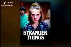 3 Things, Stranger Things, Vegas, Seasons, Words, Sony, Movie Posters, Instagram, Strange Things