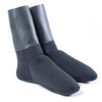 OMER 5mm sukat opencell varrella